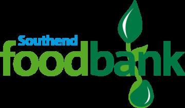 Southend Foodbank Logo